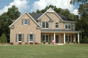 common real estate investment mistakes.
