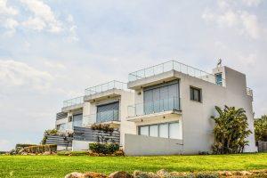 1031 real estate exchange