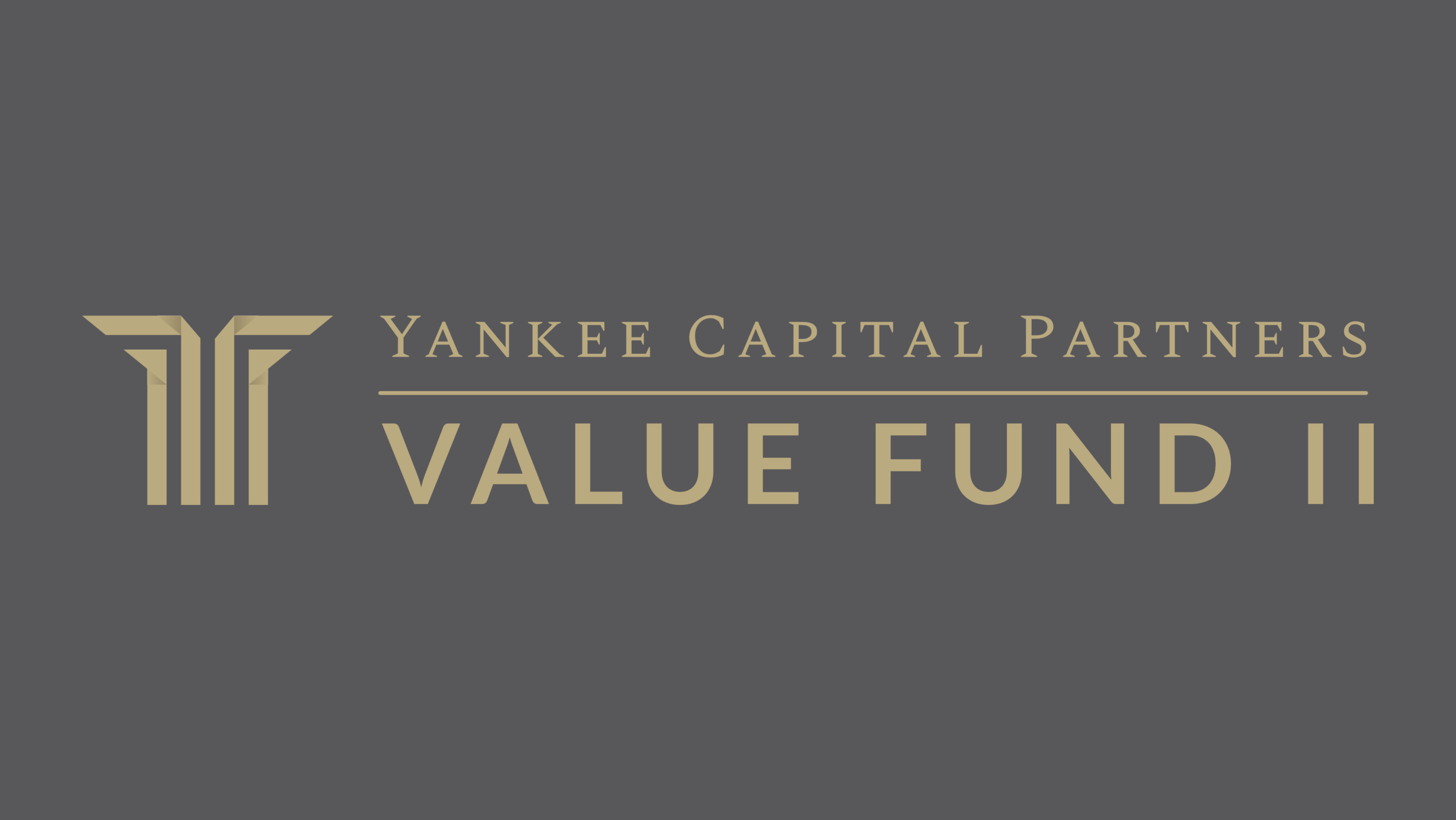 Yankee Capital Partner Value Fund II